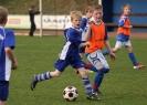 Pokalspiel E-Jugend_77