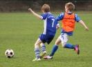 Pokalspiel E-Jugend_78