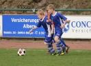 Pokalspiel E-Jugend_7