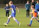 Pokalspiel E-Jugend_8