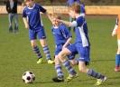 Pokalspiel E-Jugend_9