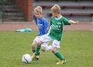 Pokalspiel F-Jugend_10