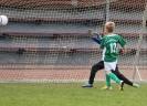 Pokalspiel F-Jugend_11