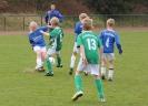 Pokalspiel F-Jugend_12