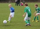 Pokalspiel F-Jugend_13
