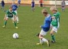 Pokalspiel F-Jugend_16