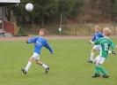 Pokalspiel F-Jugend_18