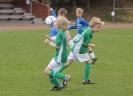 Pokalspiel F-Jugend_19