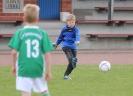 Pokalspiel F-Jugend_1