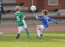 Pokalspiel F-Jugend_20