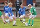 Pokalspiel F-Jugend_23