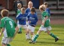 Pokalspiel F-Jugend_24