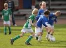 Pokalspiel F-Jugend_25