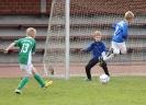 Pokalspiel F-Jugend_26