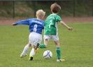 Pokalspiel F-Jugend_27