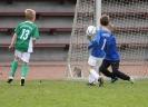 Pokalspiel F-Jugend_28