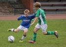 Pokalspiel F-Jugend_29