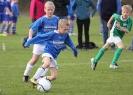 Pokalspiel F-Jugend_2