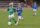 Pokalspiel F-Jugend_30