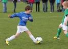 Pokalspiel F-Jugend_31