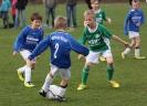 Pokalspiel F-Jugend_32