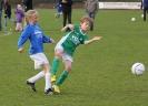 Pokalspiel F-Jugend_3