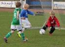 Pokalspiel F-Jugend_4