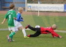 Pokalspiel F-Jugend_5