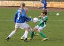 Pokalspiel F-Jugend_6