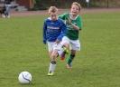 Pokalspiel F-Jugend_7