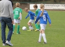 Pokalspiel F-Jugend_8
