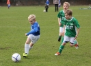 Pokalspiel F-Jugend_9