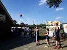 Jahrhundertball