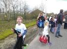Schornsteinlauf_2016_36