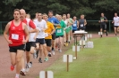 16.08.2013: Stundenlauf 2013