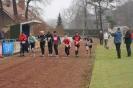Crosslauf 2013