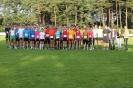 Stundenlauf 2011