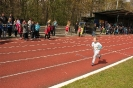 23.04.2016 - Kreismeisterschaft Pbg 2016