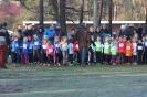 Crosslauf 2015